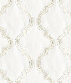 Kravet 32670.101 Fabric