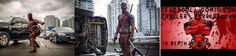 UCHENNA C. OKONKWOR: 'Deadpool'
