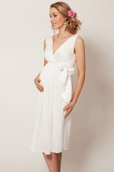 Looking for the perfect Anastasia Dress Short? Please click and view this most popular Anastasia Dress Short. Maternity Bridesmaid Dresses, Maternity Gowns, Maternity Fashion, Maternity Wedding, Bridal Gowns, Wedding Gowns, Wedding Venues, Wedding Ceremony, Anastasia Dress