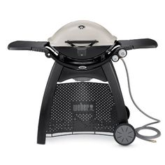 Weber 57060001 Q3200 Liquid Propane Grill | Best Prices