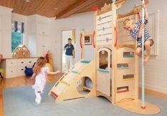 Etagenbett Ikea Tromsö Seitlich Versetzt Etagenbetten : 12 besten hochebene bilder auf pinterest kinder zimmer vorschule