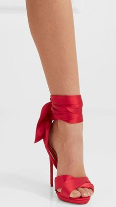 a017ab4e8aa 1260 Best shoes sandals images