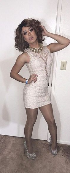 1000 images about perfect crossdresser drag queens
