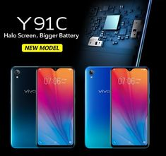 Vivo Y91c Price In Pakistan with Full Phone Specifications