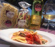 Foglie d'ulivo 5 gusti Jo&le.. mai provate?  www.jo-le.com