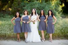 Seven Degrees Laguna Beach Wedding | Erin
