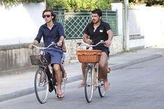 La photo collector de Pirlo et Gattuso - http://www.actusports.fr/114378/photo-collector-pirlo-gattuso/