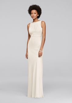 Wonder by Jenny Packham Bridesmaids