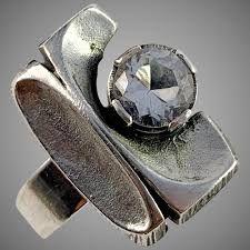 Karl Laine - Sök på Google Karl, Cufflinks, Google, Accessories, Wedding Cufflinks, Jewelry Accessories