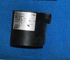 Kromschroder bobina elettrovalvola  V40/32 R02NM31D v 110