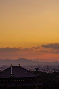 Nara/奈良県