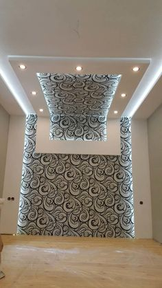 Simple and Ridiculous Tips: False Ceiling Dining Wall Colors false ceiling living room small.False Ceiling Design Art Deco false ceiling modern for kids.False Ceiling Modern For Kids. Low Ceiling Lighting, Cheap Lighting, Kitchen Ceiling Lights, Home Ceiling, Modern Ceiling, Ceiling Decor, Lighting Ideas, Kitchen Lighting, Ceiling Grid