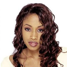 hair style weaving crochet braids with freetress finger roll hair 5259