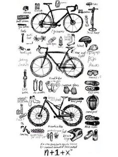 Astonishing Diagrambikeparts Electrical Wiring Diagrams Wiring Digital Resources Indicompassionincorg