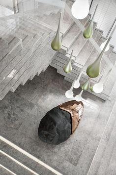 Pendant Chandelier, Architecture Design, Dance Shoes, Interior Design, Home, Ideas, Dancing Shoes, Nest Design, Architecture Layout