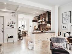 design-elements-blog.com 2015 11 12 cozy-home-in-sweden ?utm_source=feedburner&utm_medium=email&utm_campaign=Feed:+DesignElements+(design+elements)