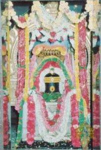 Halasuru Someshwara Temple – Bangalore,