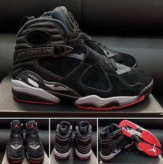 74ab428ca6e ... reduced jordan sneakers nike sneakers air max 180 nike id asics air  291c7 494c3