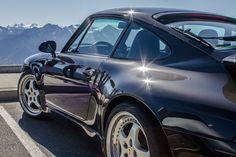 Random 993 Picture Thread - Page 103 - Rennlist Discussion Forums Porsche 993, Porsche Carrera, Cars Motorcycles, Super Cars, Random, Vehicles, Pictures, Autos, Photos