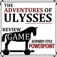 10 best the adventures of ulysses by bernard evslin images on rh pinterest com Adventures of Ulysses Lesson Plans The Adventures of Ulysses Movie