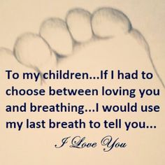 my children poem parents quote daughter son quotes family love you quotes pic pictures I Love My Daughter Quotes And Sayings Kids Poems, Quotes For Kids, Family Quotes, Love My Children Quotes, Baby Quotes, Son Poems, Sayings About Children, Family Poems, Toddler Quotes
