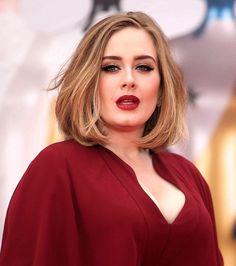 Voici combien ça vous coûterait de faire venir votre star préférée à votre mariage : Adele - Plus de 750 000 dollars (659 503,14 euros)