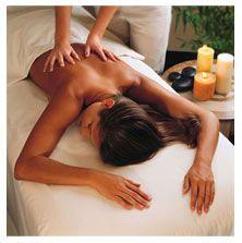 erotic massage spa escorts tallinna