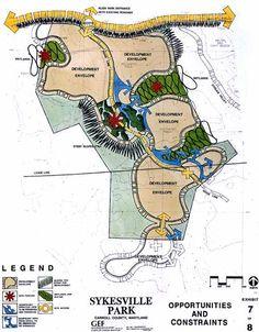 .. Urban Design Concept, Urban Design Diagram, Urban Design Plan, Conceptual Sketches, Conceptual Design, Urbane Analyse, Landscape Diagram, Bubble Diagram, Architecture Concept Diagram