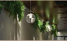 Modern Nordic World Globe Hanging Light – Warmly Luxury Lighting, Cool Lighting, Modern Lighting, Lighting Ideas, Types Of Ceilings, Globe, Plafond Design, Contemporary Style Homes, False Ceiling Design