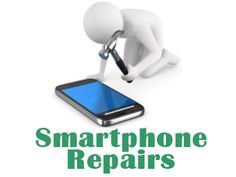 D & B Computer Services in North Miami Beach offer best quality service at great prices so you will never have to worry about spending too much money. We are so sure of our divine skills that we offer 100% customer satisfaction and a 90 Day warranty on all smartphone repairs and parts that