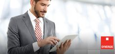 Account manager for Finance department (English&German) German English, Accounting Manager, Team Leader, Bratislava, Finance, Management, Economics