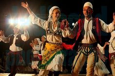 award winning wedding photos albania - Google Search