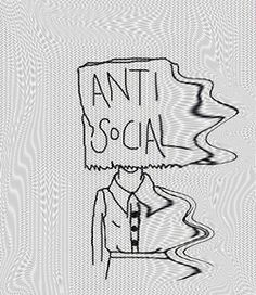 quote hipster indie Grunge antisocial hate everyone