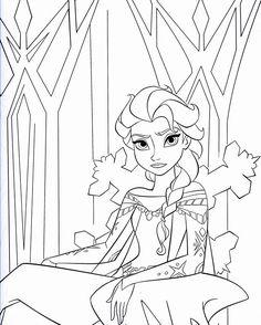 Après RAIPONCE, découvrez cette année à Noël LA REINE DES NEIGES le nouveau film d'animation des Studios Disney, un conte alliant comédie, aventure et émot