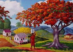 pinturas de Puerto Rico - Google Search
