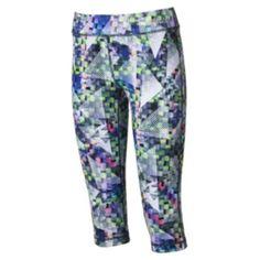 FILA SPORT Maui Skimmer Pants - Women's