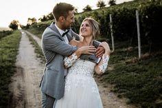 Couple Photos, Couples, Wedding Dresses, Photography, Fashion, Nice Asses, Pictures, Couple Shots, Bride Dresses