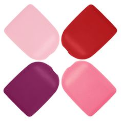 Color your diabetes with this sweet reusable OmniPod cover package! Flexible material for easy use. Made from a lightweight, high quality material with a soft finish. Perfectly fits the OmniPod. Safe for the skin (latex-free) and water resistant