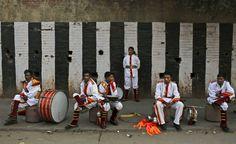 Nuova Delhi, India