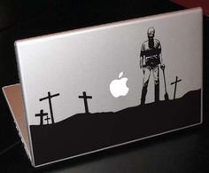 39 Inspiring Macbook Decals - Research the Best Black Friday Deals to Get Your Hands on an Apple CPU