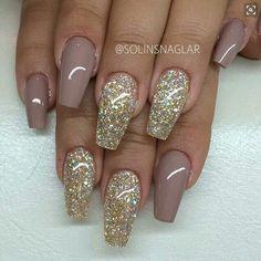 Nails on fleek!