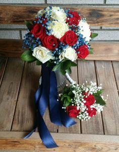 Floral Wreath, Wreaths, Bride, Unique, Design, Home Decor, Style, Homemade Home Decor, Flower Crowns