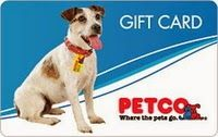 Gift Card Hub: Free $100 PetCo Gift Card Free Gift Cards, Free Gifts, Dogs, Animals, Paisley, Gift Cards, Animaux, Corporate Gifts, Doggies