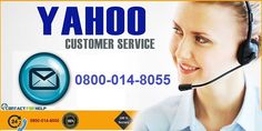 The online Yahoo mail service provider is a standout amongst the most conventional of the players in this space. Launched in the twentieth century, it has seen the good and bad times of the web period. In the most recent decade, owing from the attack of individuals utilizing and leveraging the technical world, Yahoo has encountered in organic growth in its client strength. With more than a large number of clients over the globe, Yahoo brags of a standout amongst the most used email messaging…