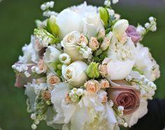 verbena floral design ca