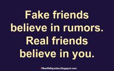 Heartfelt Love And Life Quotes: 20 Best Quotes about Fake Friends. Jealous Friends Quotes, Fake Friends Quotes Betrayal, Ex Best Friend Quotes, Fake Friendship Quotes, Betrayal Quotes, Xxxtentacion Quotes, Karma Quotes, Real Life Quotes, Hurt Quotes