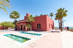 Book Costa Del Sol holidays for just deposit. Get your choice of 2 to hotel, return flights, transfers and bags wrapped up with ATOL protection. Benalmadena, Civil Wedding, Andalusia, Town Hall, The Locals, Local Beaches, Castle, Art Exhibitions, Wedding Ceremonies