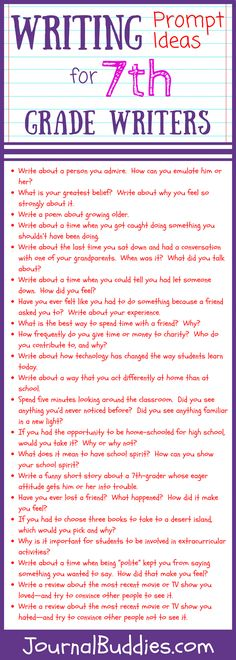 Peer Editing Checklist Middle School I love this I want to