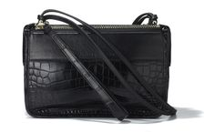 Acronym of the Moment: LBB - Proenza Schouler Spring 2015
