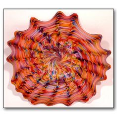 27839368403 Featuring sensational Hand Blown Glass art work from today s premier glass  blowers. Purchase incredible pieces of HandBlown Glass Art Today.